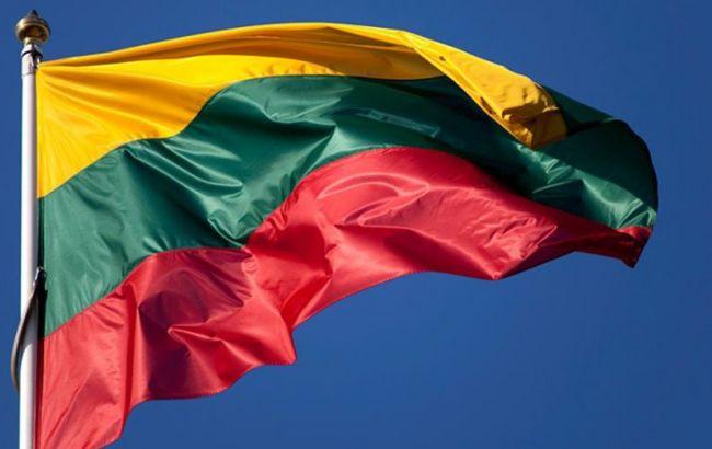 В Литве призывают не ослаблять санкции против России из-за Brexit