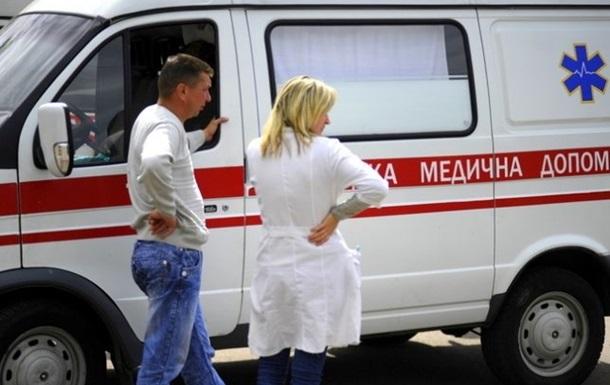 Отравление в Измаиле: из больниц выписали 139 человек