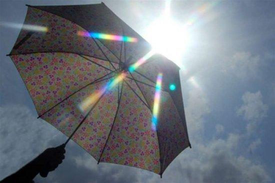 В Румынии из-за жары погибли пять человек