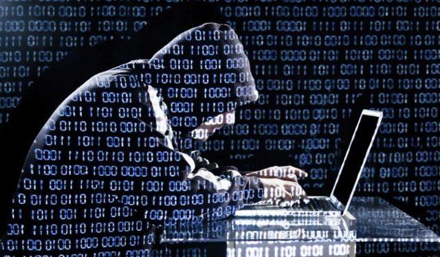Хакеры похитили из украинского банка $10 миллионов