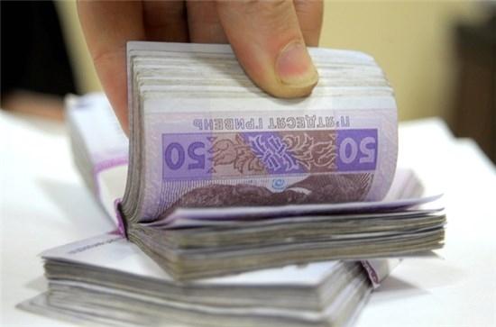На Львовщине чиновники по схеме воровали бюджетные миллионы (ФОТО)