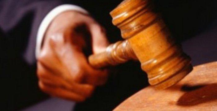Переаттестация судей по-украински: расследование (ВИДЕО)