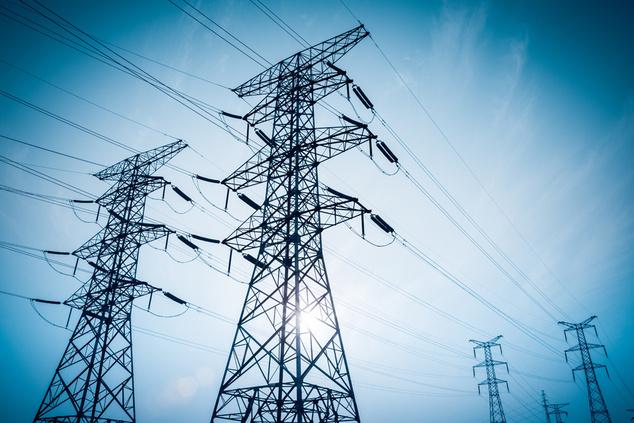 Украинцев призвали сократить потребление электроэнергии из-за ее дефицита