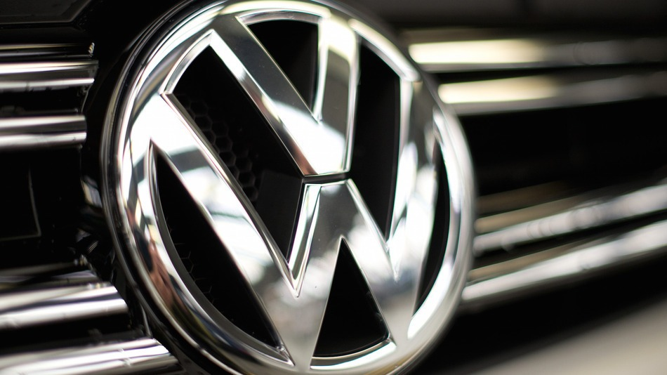 Volkswagen заплатит США $15 млрд штрафа за обман покупателей