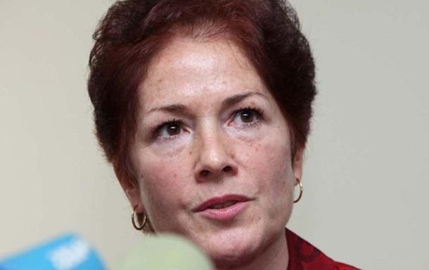 Будущий посол США впечатлена реформами в Украине