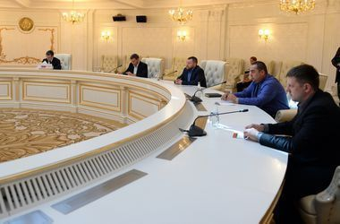 Пресс-секретарь Кучмы озвучила итоги переговоров в Минске