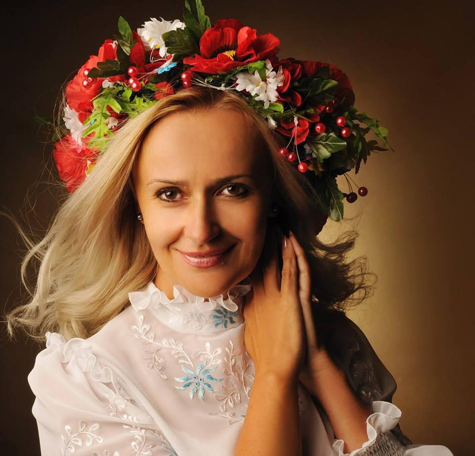 Фарион обозвала Савченко плебейкою