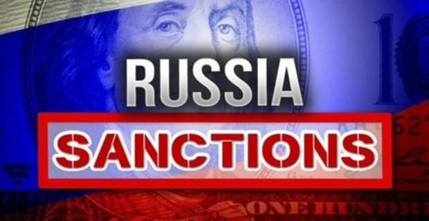У Меркель пригрозили Путину новыми санкциями