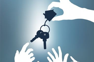 Почему и как долго будут дешеветь квартиры в Украине: ситуация на рынке недвижимости