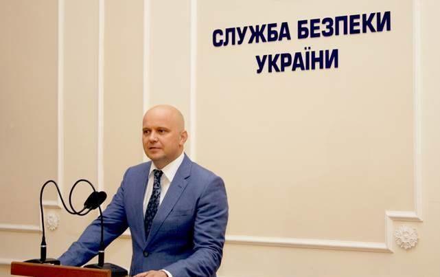 В СБУ раскрыли намерения относительно взятых в плен под Широкино боевики
