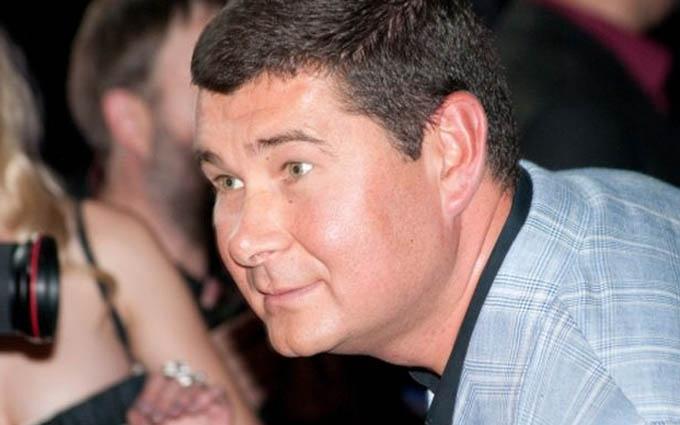 Скандальный депутат Онищенко неожиданно прокомментировал обвинения в свой адрес