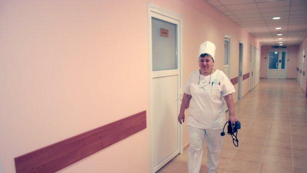 Количество отравившихся в Одесской области стремительно растет: медиков отзывают из отпусков