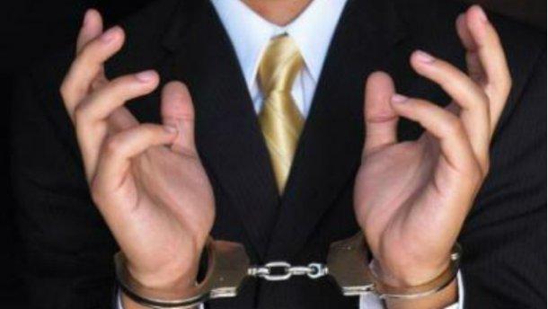 Арестованы все 10 задержанных по «делу Онищенко»: залог более миллиарда гривен