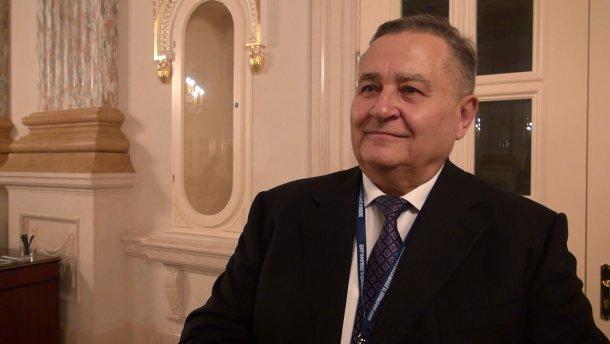 В Минске практически договорились об отводе войск, — Марчук