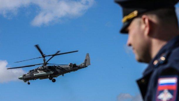 Блокпосты боевиков наполнены на треть, Россия подтягивает войска, — Жебривский