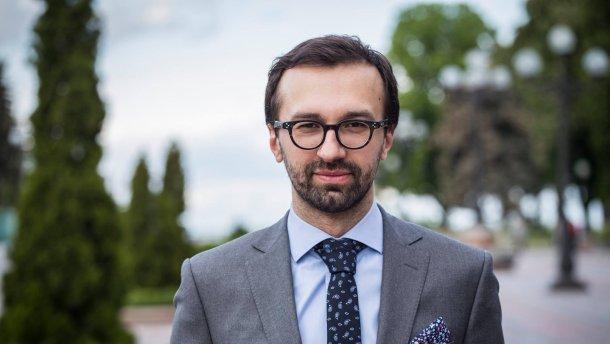 Лещенко рассказал, что нашли в доме Клюева во время обыска