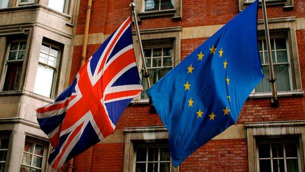 ЕС созывает экстренное заседание