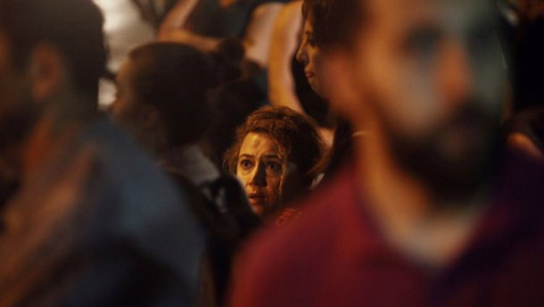 Количество пострадавших украинцев из-за теракта в Стамбуле возросло