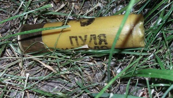 Серьезная стрельба в центре Днепра: есть погибший