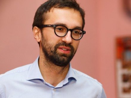 Нардепа Лещенко сегодня допросят в НАБУ
