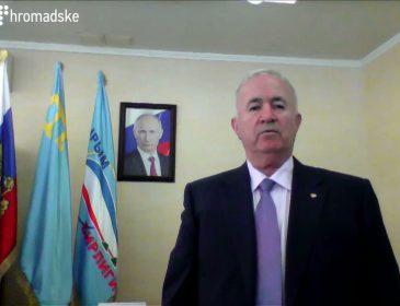 Бизнес-империя сепаратиста процветает на Херсонщине — расследование (ВИДЕО)