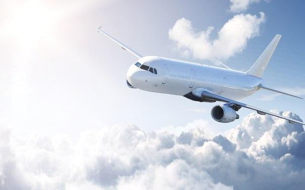 Львовский аэропорт сегодня не отменяет рейс до «Ататюрка» в Стамбуле
