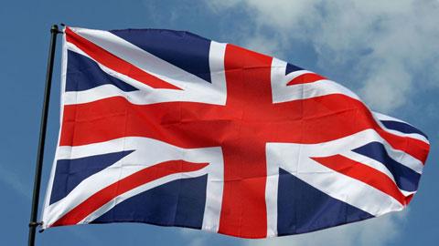 В Великобритании начался референдум относительно членства в ЕС