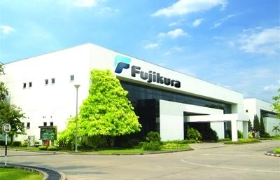 Японская Fujikura откроет еще один завод в Львовской области