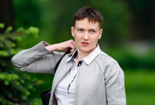 Савченко принимает участие в сессии ПАСЕ (ТРАНСЛЯЦИЯ)