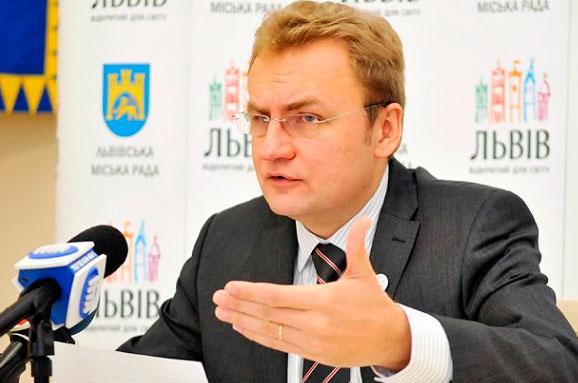 Львовский мусор уже возят в Киев, но на тариф это не повлияет, — Садовый