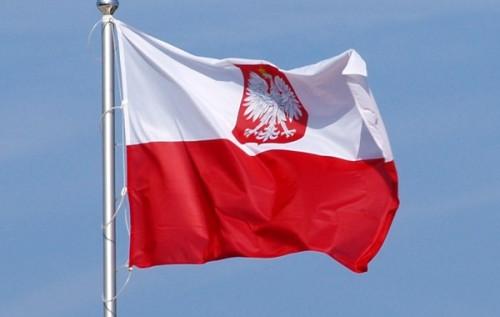 Польша предлагает основать ассамблею с участием Вышеградской четверки, Румынии и Украины