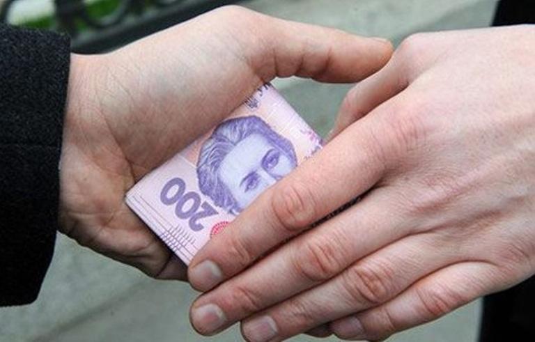Пискун рассказал, как победить коррупцию в Украине