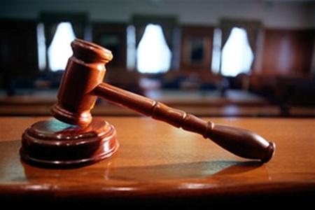 Суд до осени оставил под стражей «мукачевских стрелков» (ВИДЕО)