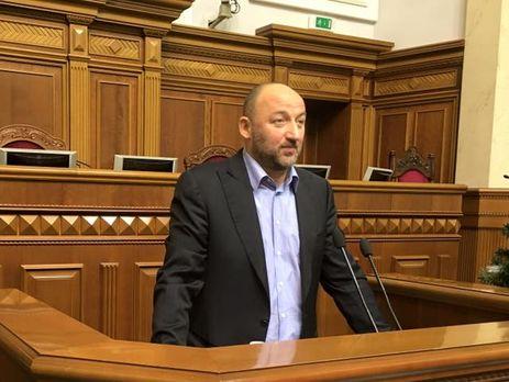 Мочанов сделал неожиданное заявление по поводу убийства Шеремета