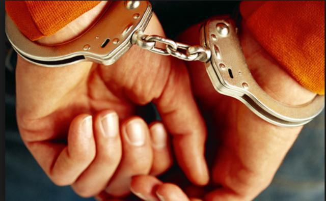 Во Львове из ресторана похитили сейф с деньгами