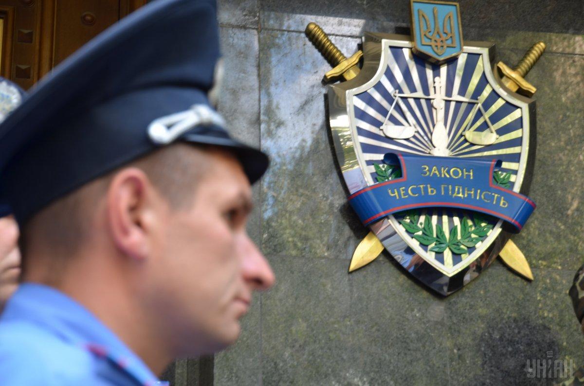 Дело «Укроборонпоставщика»: экс-гендиректора, который находится в международном розыске, будут судить заочно — ГПУ