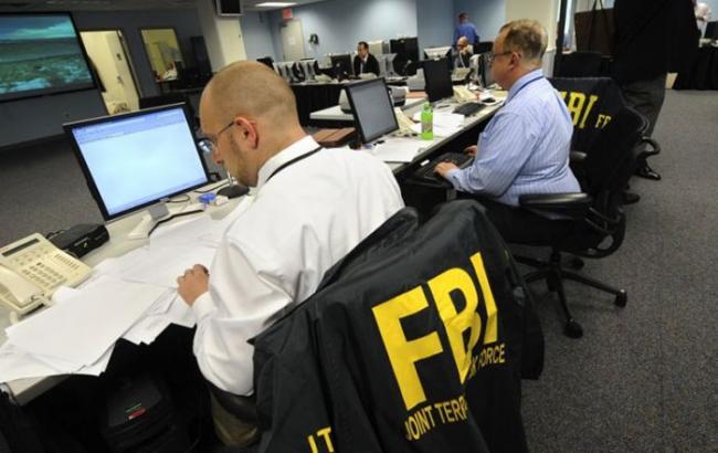 ФБР расследует хакерскую атаку на сайт Демократической партии США