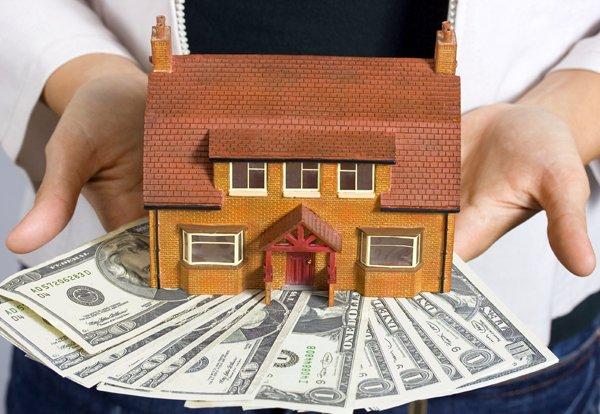 Украинцам придется платить налог за недвижимость