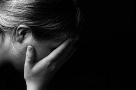 Шокирующее событие в Мукачево: полдесятка мужчин в течение нескольких часов насиловали девушку (ВИДЕО)