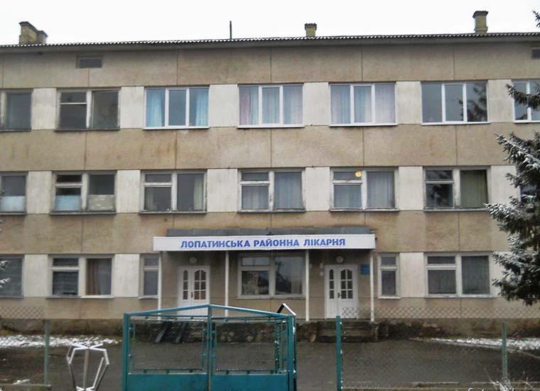 Руководителя больницы, на ступенях которой перед «губернатором» умер мужчина, хотят уволить