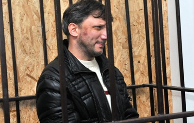 Суд по делу «Доктора Пи» Слюсарчука перенесли из-за неявки фигуранта и его адвокатов