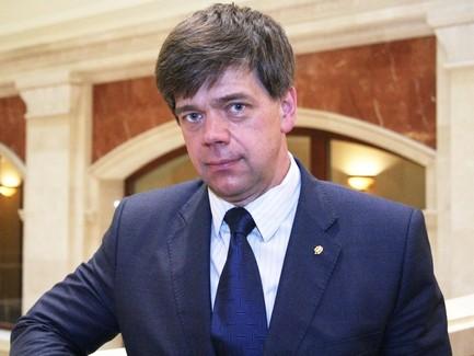 Адвокат по делу Онищенко Цыганков заявил, что уехал в Германию, чтобы защитить интересы своих клиентов