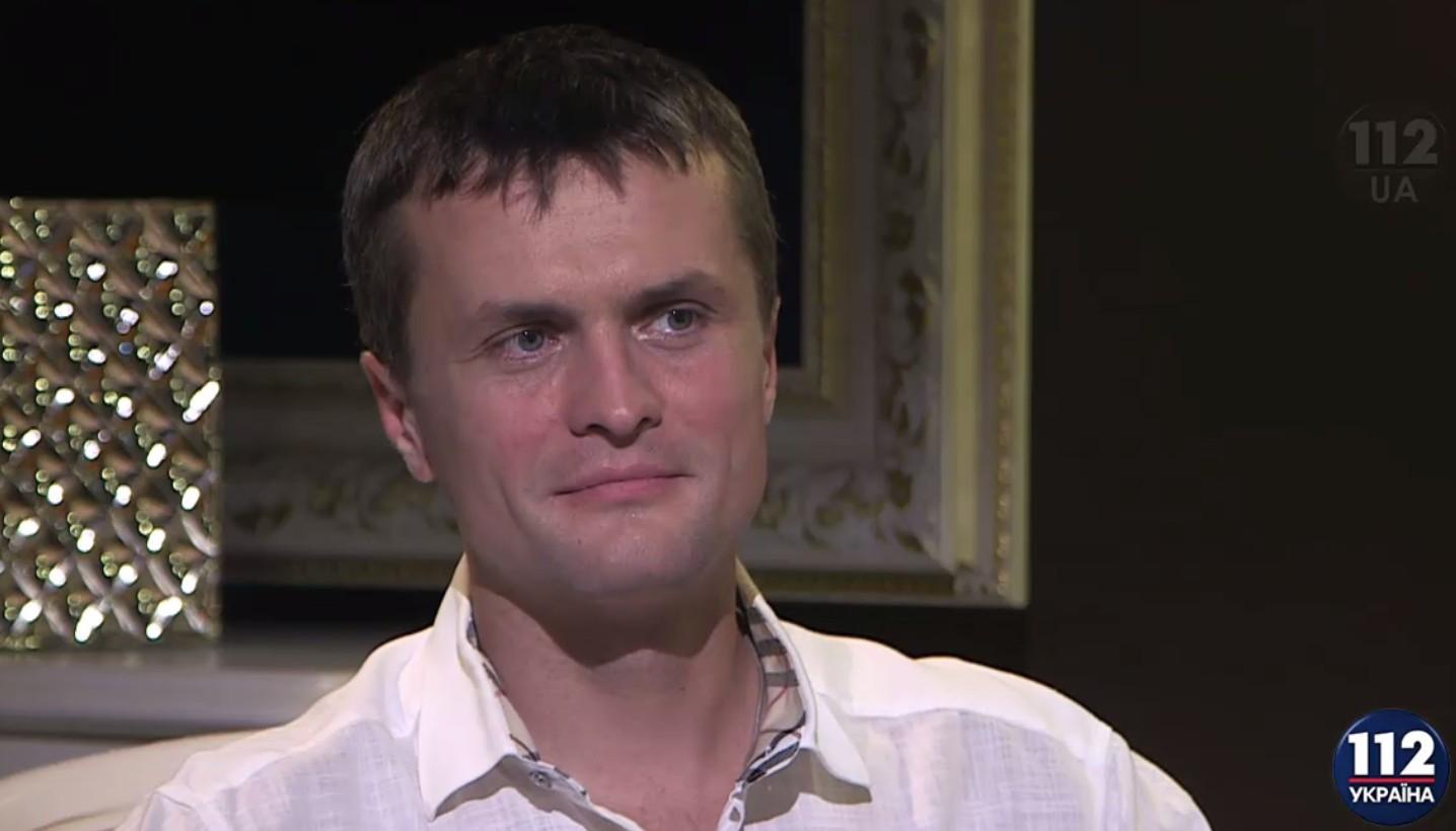 В работе антикоррупционной прокуратуры и НАБУ слишком много театральности — Игорь Луценко