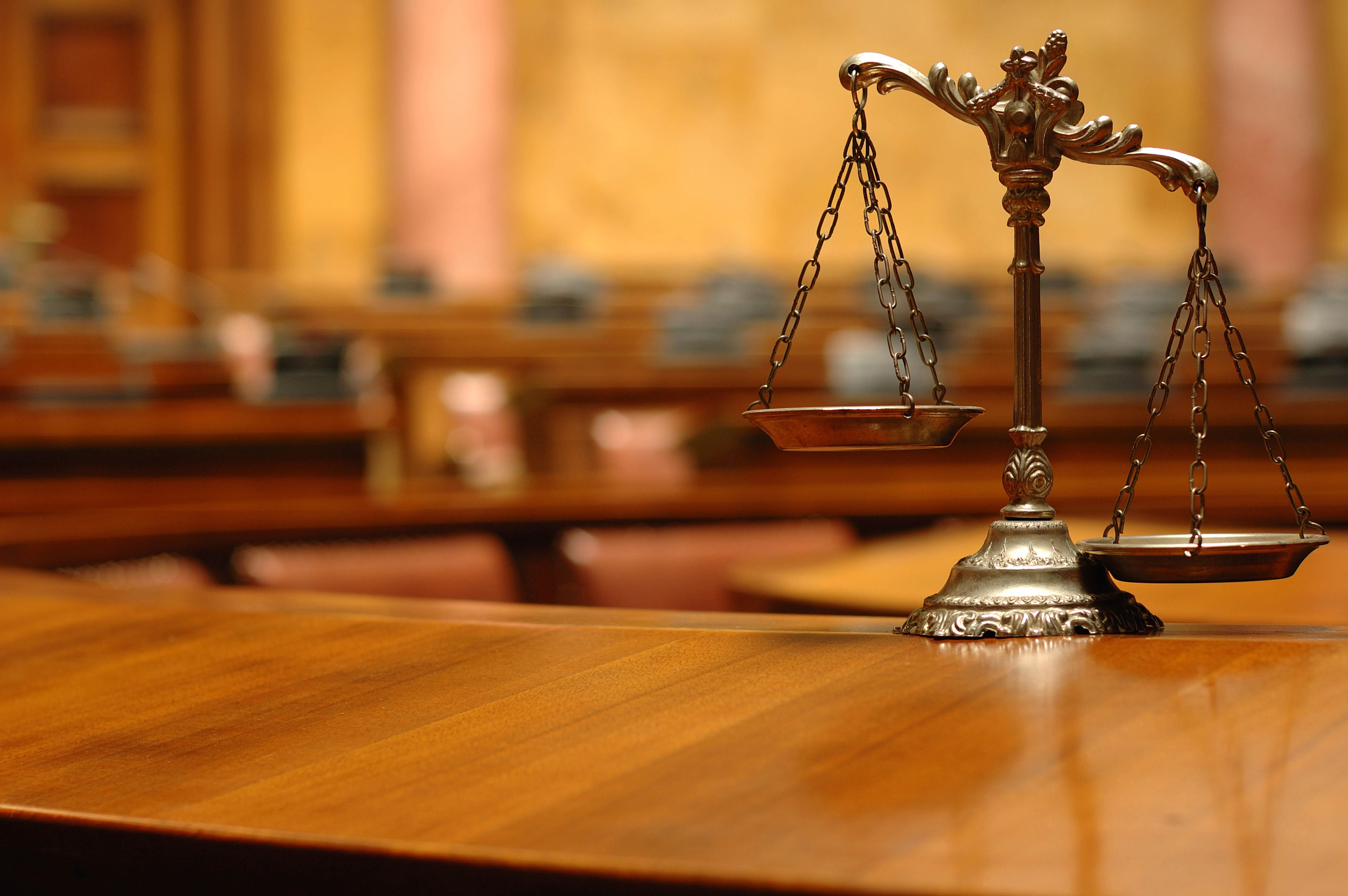 В Харькове суд продлил арест обвиняемым во взрыве около Дворца спорта