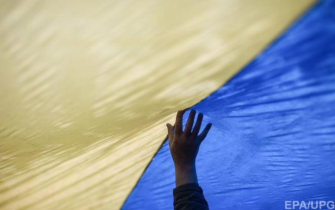 Пакет помощи НАТО для Украины будет включать в себя 40 новых направлений