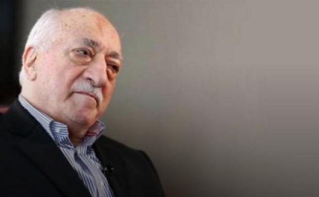Гюлен: переворот в Турции мог быть постановкой