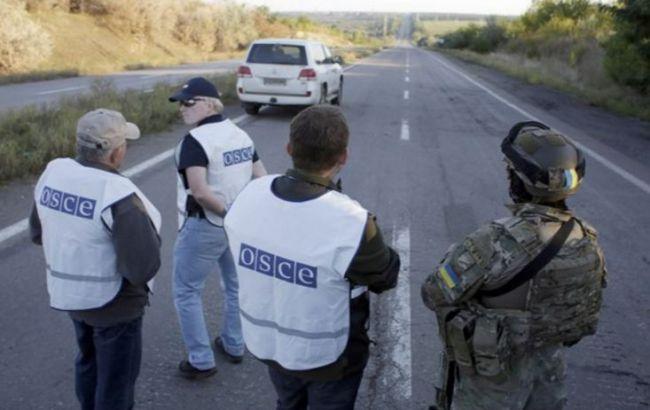 ФСБ России заявила о задержании украинского агента