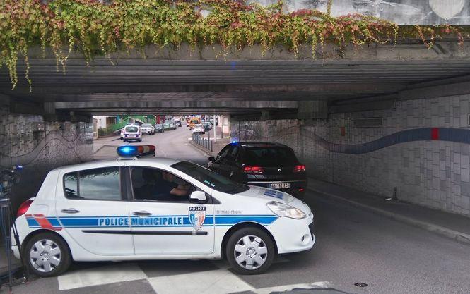 Захват заложников во Франции: власти сообщили о нейтрализации злоумышленников