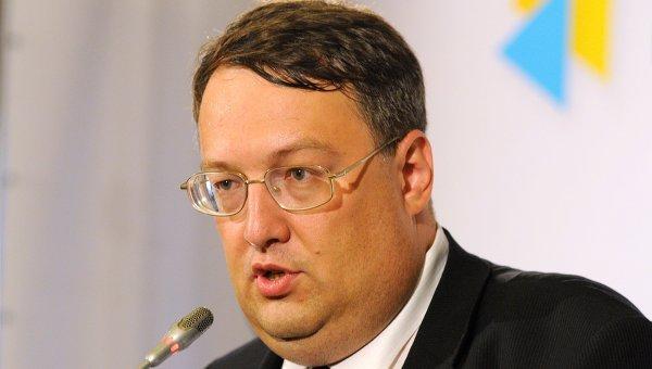 У Авакова шокировали сети спецоперацией «Гейша» на Донбассе