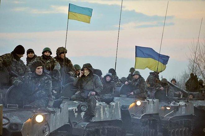 На Львовщине задержали двух подростков, которые ограбили дом погибшего воина АТО в день его похорон